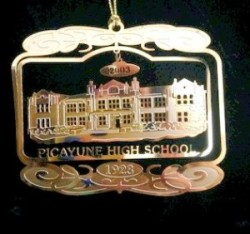 Picayune High School