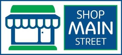 Shop Main Street