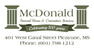 mcdonald_logo_with-ribbon