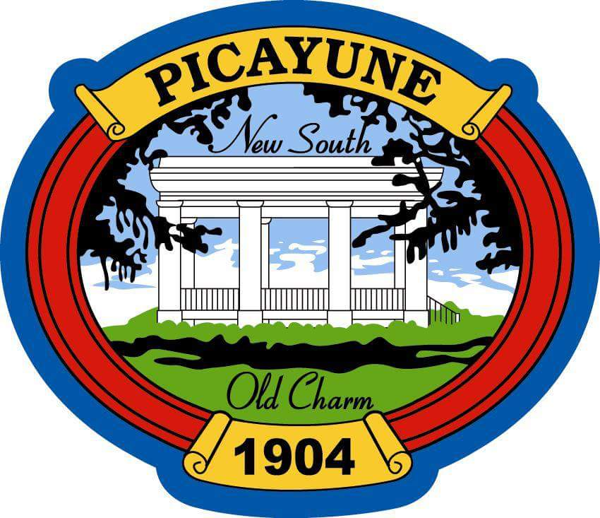 picayune-new-south-old-charm-logo